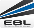 ESL: Electronic Sports League