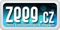 Zeeg.cz