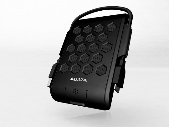 ADATA-HD720-Black.jpg