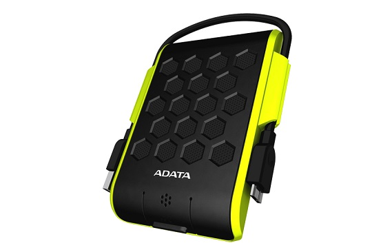 ADATA-HD720-Green.jpg
