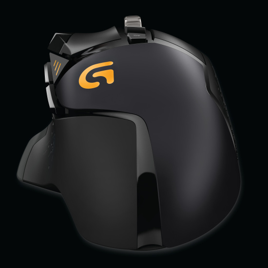 G502_Yellow_REAR.jpg