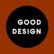 Good-Design_logo.jpg