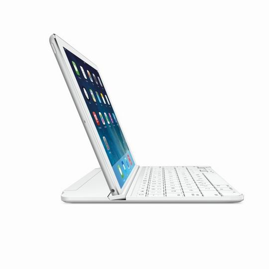 Logitech_Ultrathin_AirWhite.jpg