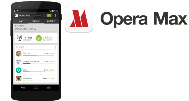 Opera-Max-on-phone.png
