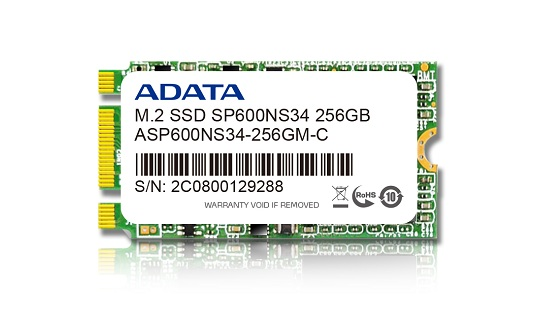 SP600NS34_256GB_front