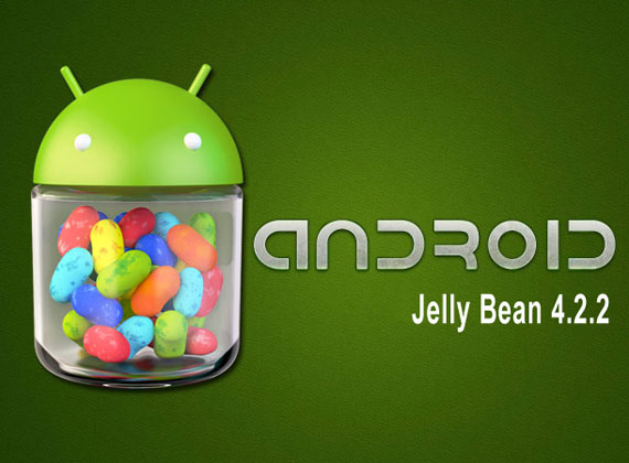 android-4.2.2-jelly-bean-firmware