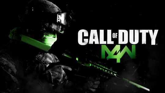 call-of-duty-4