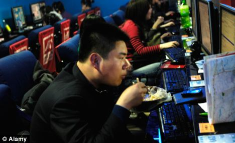 chines-online-games