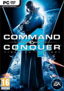 command and conquer 4 pc