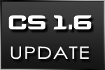 cs-1-6-update-small