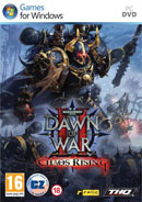 dawn of war 2 pc