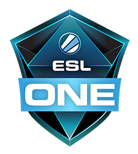 esl_one_logo.png