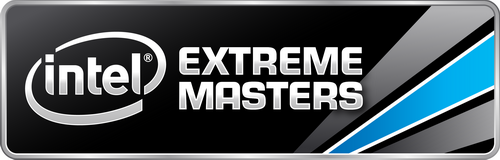 extreme-masters