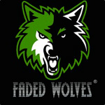 Faded-wolves