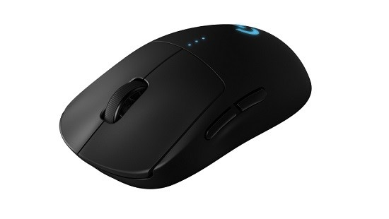 g-pro-wireless-mouse