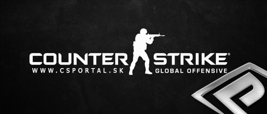 CS: Global Offensive