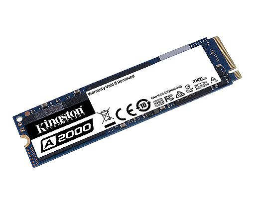 kingston-ssd-a2000-02.jpg