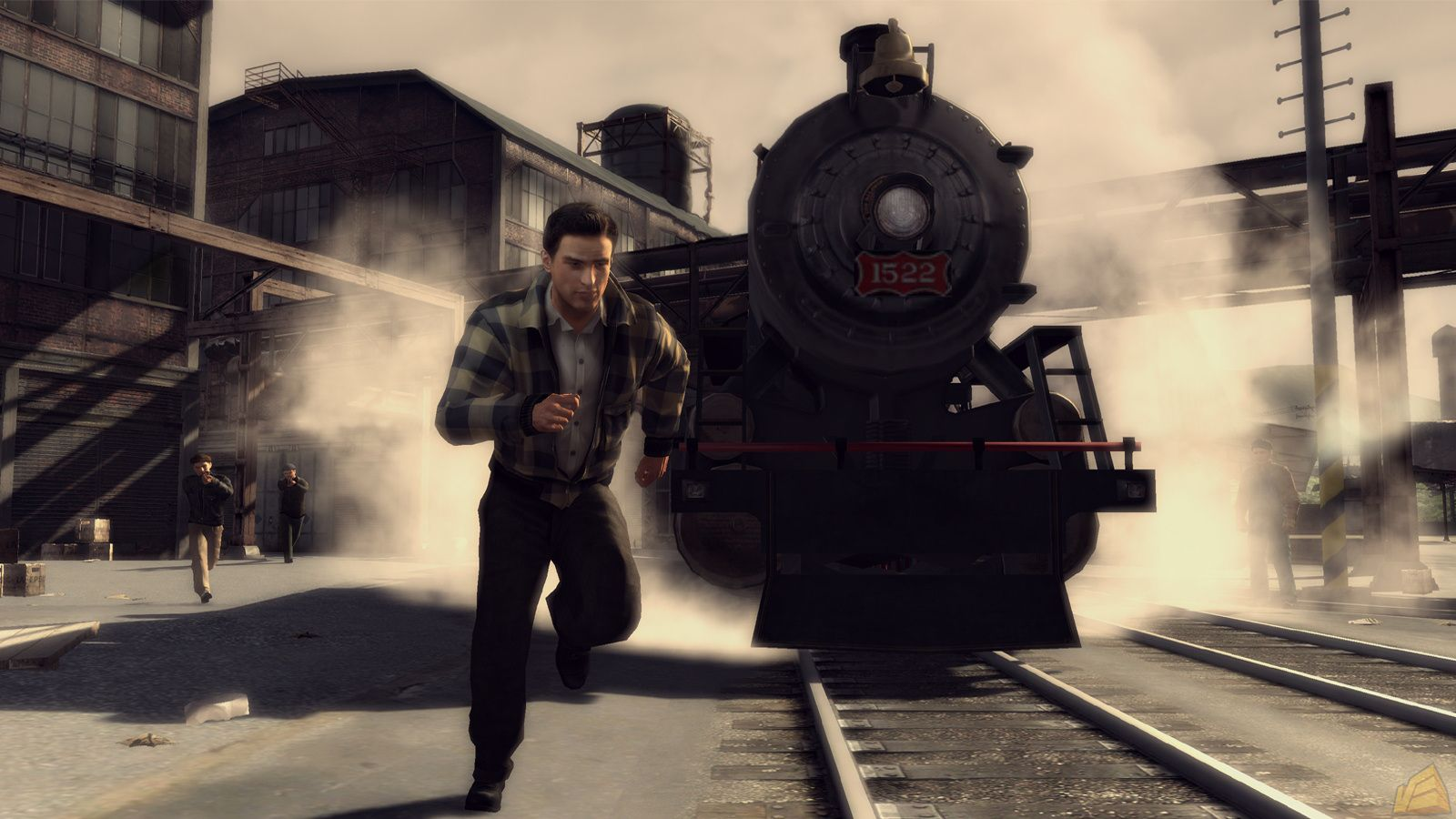 mafia 2 screen1