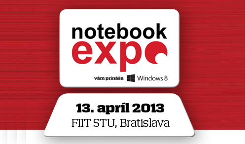 notebook-expo