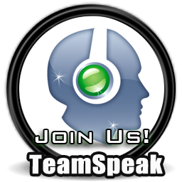 join us on teamspeak csportal.sk