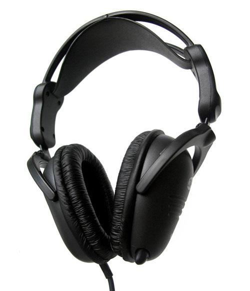 SteelSeries 3H VR