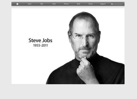 Stave Jobs