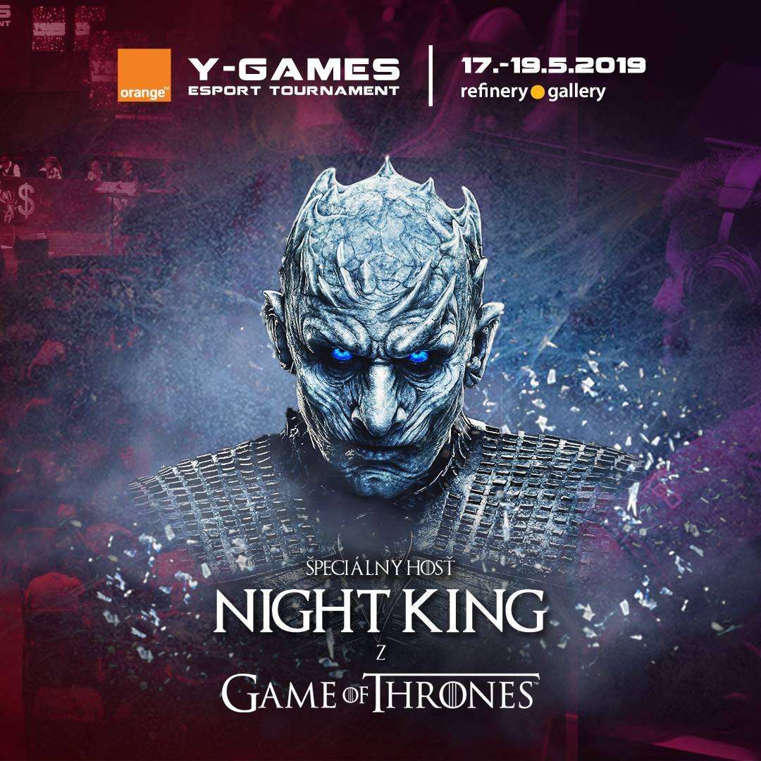ygames-night-king.jpg