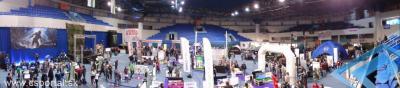 Panorama NextGen Expo