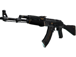 AK-47-Elite-Build