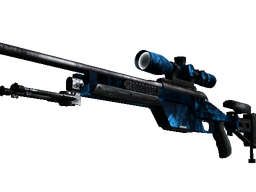 SSG-08-Abyss