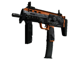 StatTrak-MP7-Urban-Hazard
